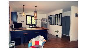 cuisine plus herblain rénovation d une maison à herblain 44 agence de nantes
