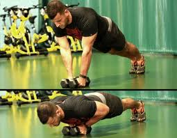 the 18 best chest workout best chest exercises