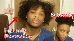 curly hair boy haircuts best curly hair routine u0026 how to get thot boy haircut curly