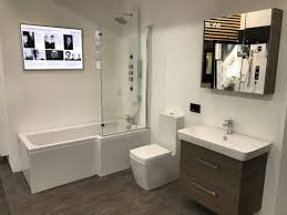 commercial bathroom ideas 93 most class industrial bathroom fittings shower plumbing style