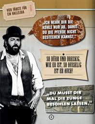 bud spencer und terence hill sprüche bud spencer terence hill die grosse dvd collection