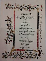 magistrats du si鑒e et du parquet magistrat du si鑒e 55 images la forêt primaire ingrate pour l