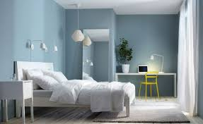 Pick The Best Colour Schemes Of Bedrooms Furniture Fashion - Fashion design bedroom