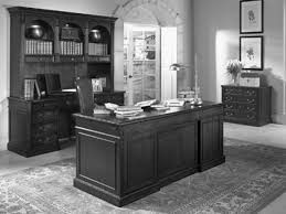 Vintage Home Office Desk Interesting Small Vintage Home Office Using Den Decorating Ideas