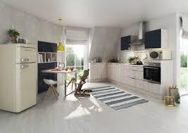 gebrauchte k che gunstige l kuchen kuche landhausstil nobilia gebraucht