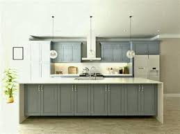 kitchen collection southton collection of kitchen collection reviews best free home design