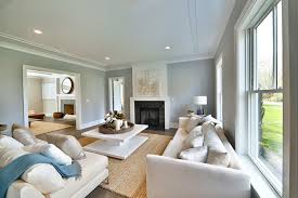 Meridith Baer Interior Design Staging By Meridith Baer Burr Farms Road Bluewater Home Builders