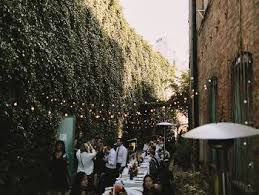 cheapest wedding venues 7 cheap wedding venues in the los angeles area wedding venues