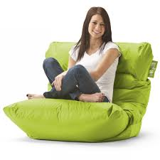Big Joe Bean Bag Chair Kids Awesome Where To Buy Bean Bag Chairs My Chairs