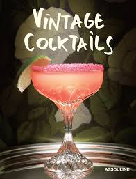 cocktail recipes popsugar food