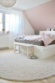 Schlafzimmer Ideen Wandgestaltung Grau Wunderbar Graue Wand Schlafzimmer Ideen Sympathisch Mit Grauer