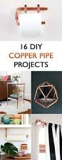 diy for home decor best 25 pipe decor ideas on pinterest pipe furniture diy pipe