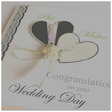 congratulations on your wedding day greeting cards awesome greeting cards for wedding day greeting