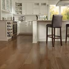 floor avalon flooring philadelphia with wood avalon flooring and