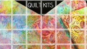 the fennel shed quilt supplies store patchwork quilting ireland
