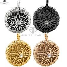 Locket Ornament Locket Locket Suppliers And Manufacturers At Alibaba Com