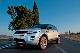 range rover evoque wallpaper cars range rover evoque wallpaper allwallpaper in 14976 pc en