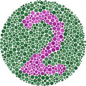 Color Blindness Book Color Blindness Test Ishihara Android Apps On Google Play