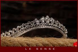handmade tiaras unique handmade tiaras for wedding princess tiara crown