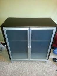 effektiv ikea ikea effektiv storage office cabinet furniture in san diego ca