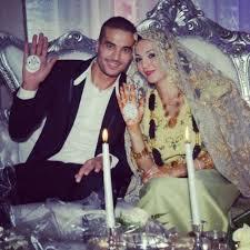 mariage algã rien image gallery mariage algerien