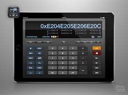 Pro Landscape App by Sci Pro Calculator For Iphone Ipad Ipod Touch U2013 Digital Ambience