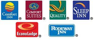 Comfort Inn Best Western Home