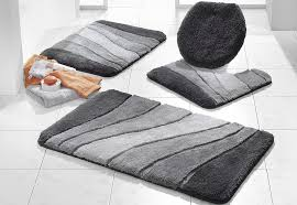 badezimmer garnitur modern decor modern - Badezimmer Garnitur Set