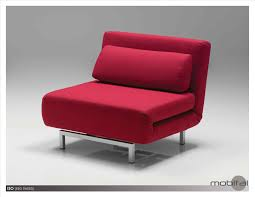 Ikea O Mondo Convenienza by 100 Pouf Letto Usato Elegant Pouf Letto A Una Piazza With Pouf