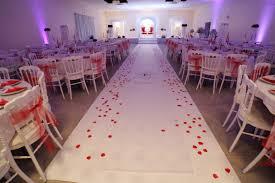 salle de mariage marseille location de salle de mariage salle de réception marseille