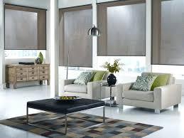 livingroom window treatments living room window treatments unique window treatments march