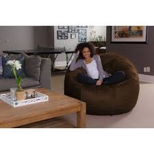 Bean Bag Sofa Bed by Oversized Bean Bag Chairs You U0027ll Love Wayfair