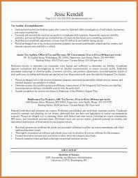 microsoft word federal resume template nurse federal resume