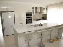 kitchen showrooms island 23 best harvey jones our showrooms images on showroom
