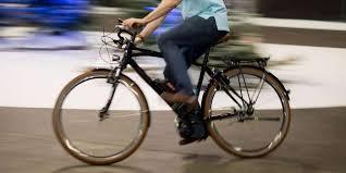 Tout Savoir Sur Les Normes électriques Françaises Vélo électrique Tout Ce Qu Il Faut Savoir Sur La Nouvelle Prime à