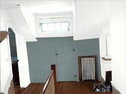 57 best home paint images on pinterest best white paint