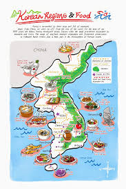 Detailed Map Of China by Maps Of South Korea Detailed Map Of South Korea In English