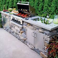 Backyard Patios Ideas Best 25 Outdoor Kitchen Patio Ideas On Pinterest Backyard