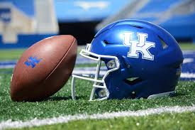 is kroger open on thanksgiving wildcats to play seven home games at kroger field next season