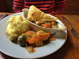 Scottish Comfort Food Maclaomainn U0027s Scottish Pub Chester Menu Prices U0026 Restaurant