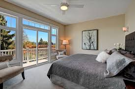 master bedroom ideas custom master bedroom design ideas photos decoration new in