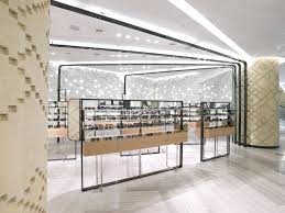 lighting trends retail lighting trends counter intelligence designcurial