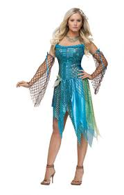 mermaid costume mermaid costume premium mermaid costume for carnival