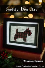 313 best scotties u0026 others images on pinterest scottie dogs