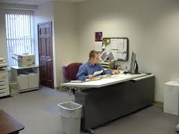 office worker complains it u0027s too the potato