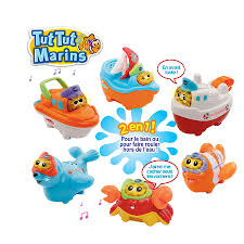 siege de bain vtech vtech autour de bébé