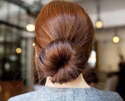 hair bun maker spiked hair bun maker i you wanna me thank you for
