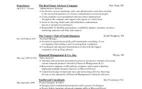 resume sles for experienced software professionals pdf converter resume template google docs templates inspirational free intended