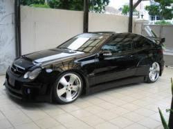 2003 mercedes c230 kompressor coupe 2003 mercedes c class c230 sport coupe 2d view all 2003
