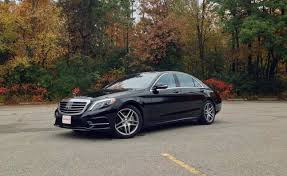 s550 mercedes 2015 2015 mercedes s550 4matic review car reviews